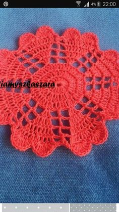 Best 12 SEO Importance for the business of interior design – Crochet Filet – SkillOfKing. Crochet Round, Crochet Squares, Crochet Home, Filet Crochet, Crochet Motif, Crochet Doilies, Crochet Stitches, Crochet Baby, Crochet Flower Patterns