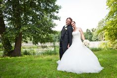 Hochzeit Mermaid Wedding, Wedding Dresses, Fashion, Ideas, Bride Dresses, Moda, Bridal Gowns, Fashion Styles, Weeding Dresses