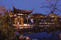 Lan-Su-Chinese-Garden-image
