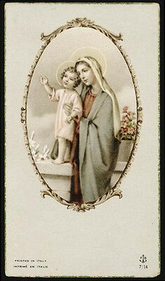 Catholic Feast Days, Jesus And Mary Pictures, Catholic Diocese, Blessed Virgin Mary, Blessed Mother, Mother Mary, Roman Catholic, Religion, Cards