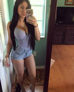 Angie Varona Picture Gallery : Photo