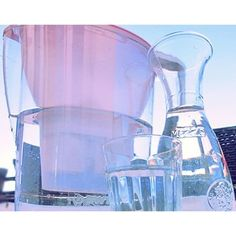 Cool, schon 30 x 1,5 Liter Plastikflaschen gespart. Das heißt, ich musste sie nicht in den 4. Stock schleppen. Und habe keinen Pfand Stress mehr. #besserwasser #bloggeratwork #noplastik #sustainable #water #mineralwater #clever #wasser #dieseekocht #welovemagnesium #polution  @besserwasser