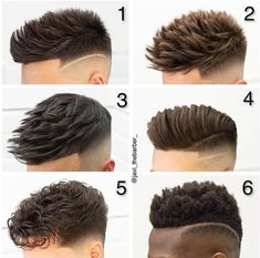 Top 25 Trending Hairstyles For Men Trending Hairstyles For Men, Mens Hairstyles With Beard, Cool Hairstyles For Men, Hair And Beard Styles, Hairstyles Haircuts, Haircuts For Men, Curly Hair Styles, Hairstyle Ideas, Gents Hair Style