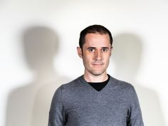 Ev Williams' Rules for Quality Content in the Clickbait Age