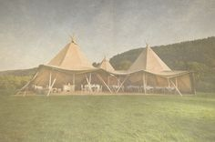 Tipi, Stretch & Dome Tent Hire For Weddings & Parties Marquee Wedding, Tent Wedding, Wedding Venues, Woodland Wedding, Rustic Wedding, Tipi Hire, Outdoor Wedding Inspiration, Wedding Ideas, Dome Tent