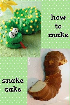 snake party ideas - Google Search