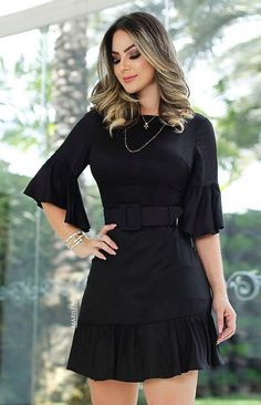 Spring Summer Short Dresses has never been so Flawless! Since the beginning of the year many girls were looking for our Fresh guide and it is finally got released. Now It Is Time To Take Action! Short Summer Dresses, Trendy Dresses, Simple Dresses, Cute Dresses, Casual Dresses, Casual Outfits, Dress Outfits, Fashion Dresses, Classy Dress
