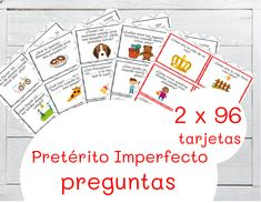 Ejercicios de gramática con verbos irregulares en presente Spanish Grammar, Spanish 1, Spanish Lessons, Spanish Worksheets, Spanish Teaching Resources, Test Card, Expressions, Text You, Texts