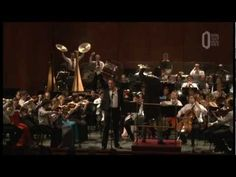 """Aria of Don Basilio """"Slander"""" / Doll Song from Olympia - YouTube"""