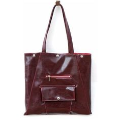 Shop for vegan bags made in the USA. Our ethically-made, cruelty-free handbags are water-resistant and machine washable. Vegan Purses, Vegan Handbags, Out Of Style, Classic Looks, Zipper Pouch, Bag Making, Messenger Bag, Satchel, Tote Bag