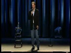 Here's Your Sign Live part Bill Engvall Bill Engvall, Comedy Acts, Senior Humor, The Empress, That's Entertainment, Speakers, Funny Stuff, Acting, How To Memorize Things