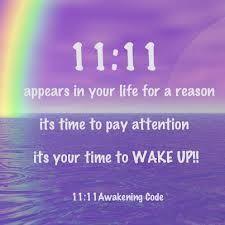 Magic Monday: 1111 New Beginning Quotes Spiritual Guidance, Spiritual Awakening, Angel Guidance, Awakening Quotes, Lei Do Karma, 11 11 Make A Wish, Number Meanings, New Beginning Quotes, Monday Quotes