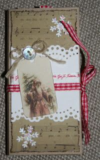 chirstmas, mini chocolate card Christmas Stuff, Christmas Time, Christmas Crafts, Christmas Ornaments, Chocolate Card, Paper Crafting, I Card, Cricut, Scrapbooking