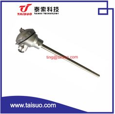 Mineral Insulated Cable for RTD or Thermocouple