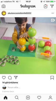 Montessori, Kids Learning Activities, Preschool Activities, Sports Day, Educational Games, Baby Play, Preschool Crafts, Homeschool, Teaching