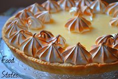 data:blog.metaDescription Lemon Recipes, Greek Recipes, Pie, Sweets, Desserts, Blog, Foods, Cakes, Kitchens