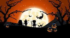 7 curiosidades sobre o dia das bruxas | Halloween