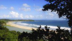 sawarna beach #IndonesiaOnly  http://www.jekardah.com/spot/banyak-surga-tersembunyi-di-desa-sawarna/