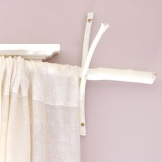 TOP 10 Decorative DIY Curtain Designs - Top Inspired