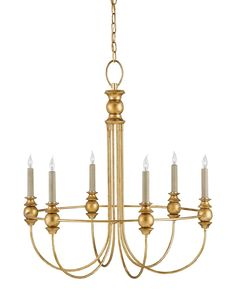 Design Chic - FairLight Chandelier , $2,060.00 (http://www.shopdesignchic.com/fairlight-chandelier/)
