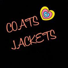 Coat Coats and Jackets  Ralph Lauren  Michael Kors  Coach Michael Kors Jackets & Coats