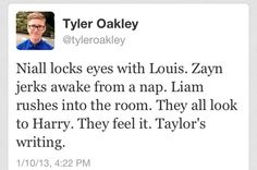 . Tyler Oakley is my hero. this made my freaking day in a million different ways.