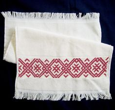 RussianEmbroidery