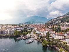 Locarno Tessin Reisetipps Sehenswürdigkeiten Homeland, Road Trip, Wallis, Exterior, Tours, Water, Outdoor, Travel, Beautiful