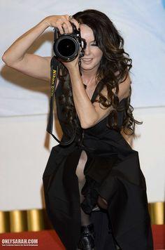 Sarah Brightman - Sarah Brightman Photo (28900793) - Fanpop <3