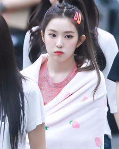 Red Velvet アイリーン, Red Velvet Irene, Seulgi, Cute Korean, Korean Girl, I Love Girls, Cool Girl, Petty Girl, Close Up