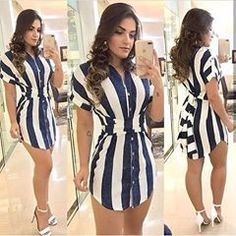 trendy sport outfit for women jeans Girl Fashion, Fashion Looks, Fashion Outfits, Womens Fashion, Cute Dresses, Short Dresses, Summer Dresses, Hot Outfits, Casual Outfits