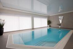 Indoor Pool Bauen schwimmbadbauer schwimmbadbau und bauelementevertrieb biggetal