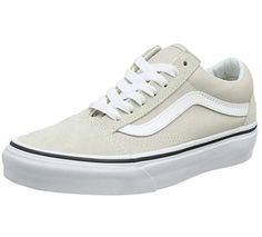 2bbe92f8488c0 100% Canvas Imported Rubber sole Represents timeless skate style Die cut  EVA insert for added