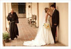 Santa-Barbara-Mission-Weddings-3