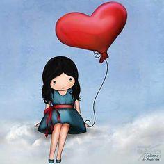 Textos do Meu Coração: OUVIR é uma arte exercida por poucos!