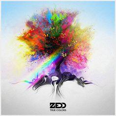 Found Beautiful Now by Zedd Feat. Jon Bellion with Shazam, have a listen: http://www.shazam.com/discover/track/260114112