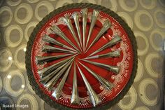 Indian Mehendi, Wedding Vendors, Weddings, Mehndi Party, South Asian Wedding, Wedding Styles, Henna, Gallery, Ideas