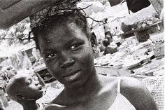 Burkina Faso 2006