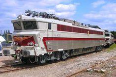 CC 40100