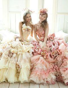 dball Details: www.coniefoxdress.com #coniefoxreviews #prom2k17