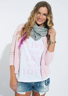 Lilo Graphic Sweatshirt, Sweatshirts, Sweaters, Style, Fashion, Spring Summer, Swag, Moda, Sweater