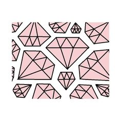 Tumblr ❤ liked on Polyvore featuring backgrounds, fillers, pink, drawings and items