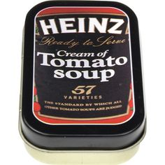Google Image Result for http://images.esellerpro.com/2486/I/228/1/lrgscaleheinz-tomato-soup-pill-box-tin.jpg