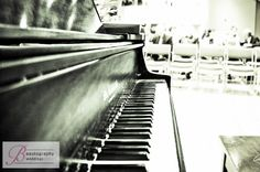 Piano in church Piano, Music Instruments, Musical Instruments, Pianos