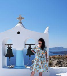 Co warto zobaczyć na Santorini? Megalochori i Czerwona Plaża Santorini, Burda Patterns, Lily Pulitzer, Bags, Dresses, Fashion, Handbags, Vestidos, Moda
