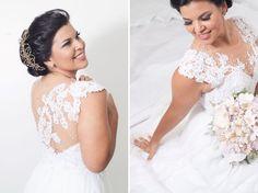 Meu Dia D - Projeto Noiva do Mês Sorelli Spa - Fotos Dany Canel (26)