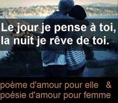 poème d'amour pour elle & poésie d'amour pour femme, on vous envoie des coeurs de notre blog... Du soleil en poésie d'amour pour femme (elle)... De la fraîcheur printanière ...