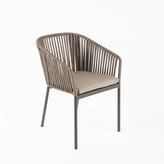 The Marlana Outdoor Arm Chair