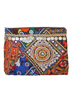 Isabela| Simone Camille #Vintage Collection Ethnic Bag, Vintage Clutch, Detail, Bags, Collection, Handbags, Totes, Hand Bags, Purses