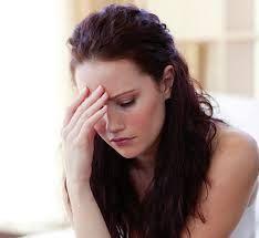 Mi dica dottore....: Depressione e rimedi naturali: vitamine ed omega3